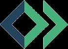 Opencast Summit 2021